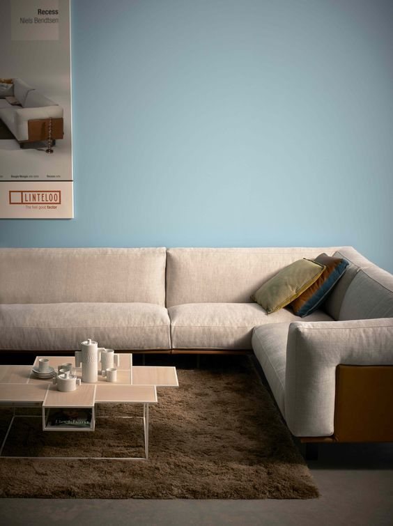 52 best linteloo images on pinterest sofas armchairs and coffee