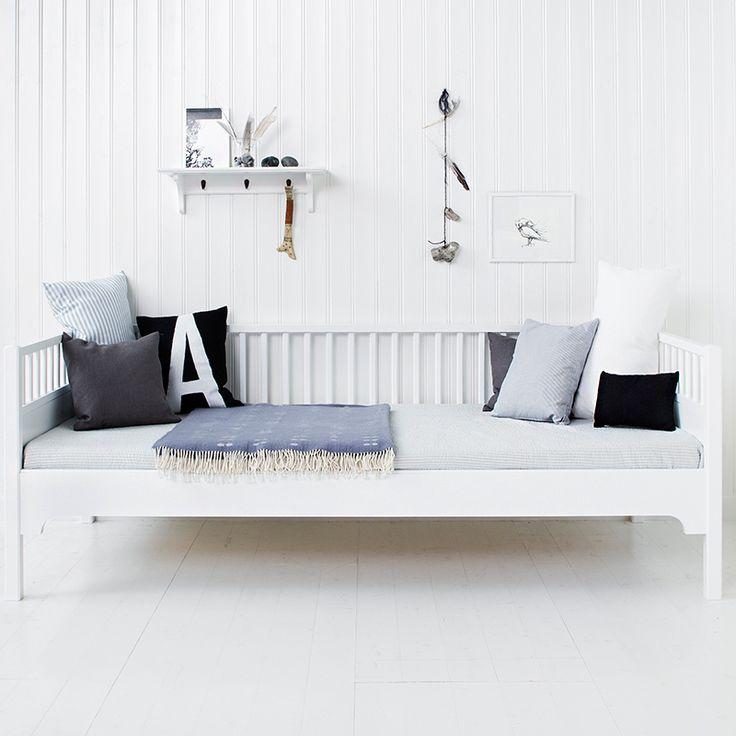 16 besten unbedingt kaufen bilder auf pinterest kaufen. Black Bedroom Furniture Sets. Home Design Ideas