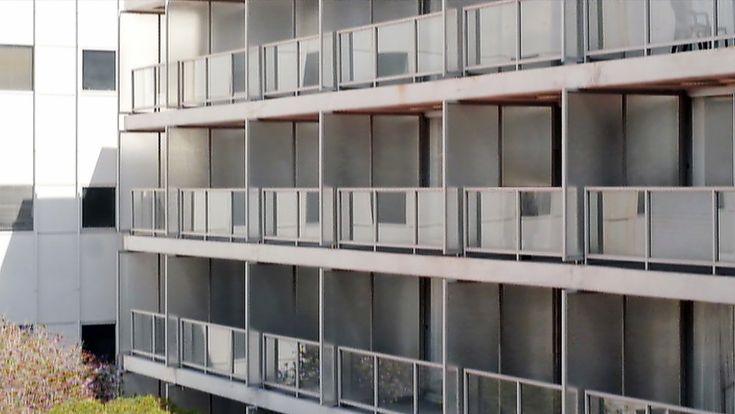 19 best balcony partition ideas images on pinterest