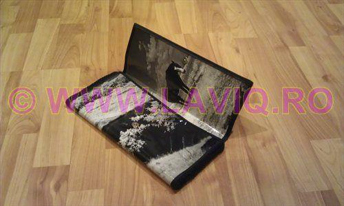 Plic Eco Calut www.laviq.ro www.facebook.com/pages/LaviQ/206808016028814
