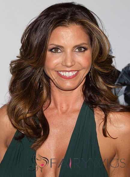 17 Best Images About Ladies Charisma Carpenter On