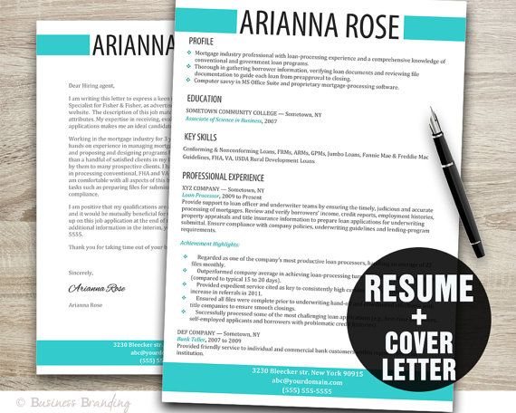 Best Sheet Design Images On   Letter Templates Cover