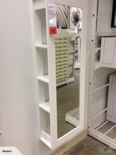 1000+ ideas about Brimnes on Pinterest Ikea com, Lit double ikea and Four encastrable blanc