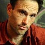 Chris Barr, reversing cancer w/ food grown selenium, chromium, silicon, B6, probiotics