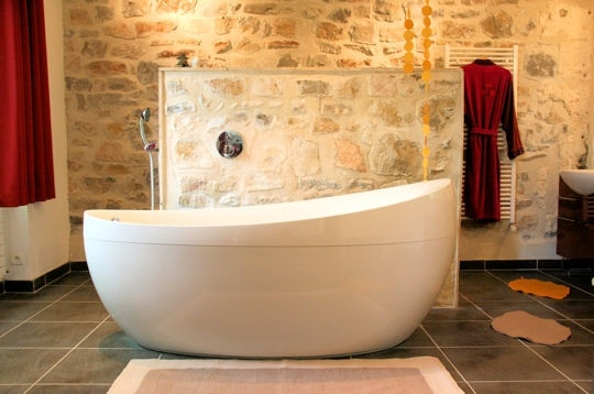 25 best ideas about salle de bains pour handicap sur. Black Bedroom Furniture Sets. Home Design Ideas