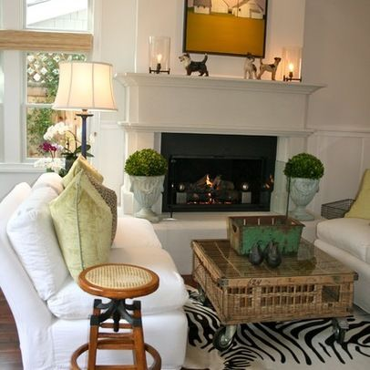 African home decorating ideas design ideas pictures for House decor ideas south africa