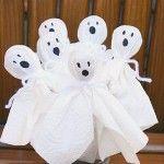 Tootsie Pop Ghosts 1