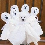 Tootsie Pop Ghosts 1