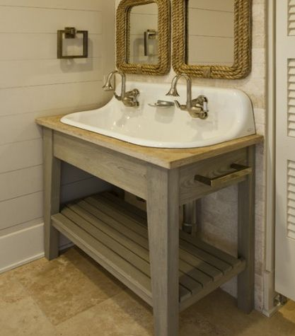 Google Image Result for http://blog.corymaupinsales.com/files/2011/10/troughsink.png