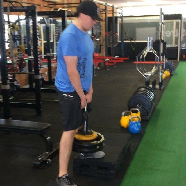 https://flic.kr/p/N1NaWr | Fitness Personal Trainer Rochdale, QLD | NuStrength | Follow Us On : nustrength.com.au   Follow Us On : www.instagram.com/nustrength4122   Follow Us On : www.facebook.com/NuStrength   Follow Us On : followus.com/nustrength