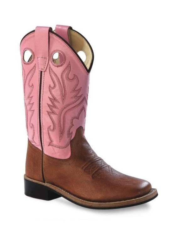 Stoere cowboylaarzen voor dames en heren, jongens en meisjes, in allerlei prachtige kleuren. Die vind je vanaf nu volop bij Cowboots. Alle cowboylaarzen in onze