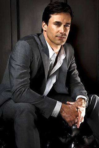 Google Image Result for http://www4.images.coolspotters.com/wallpapers/49297/jon-hamm-mobile-wallpaper.jpg