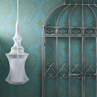Tapety ścienne i dekoracje ścian - pomysły