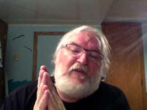Supernatural Kingdom Business Part 4 Radio Message For  Worship 101 7 FM...