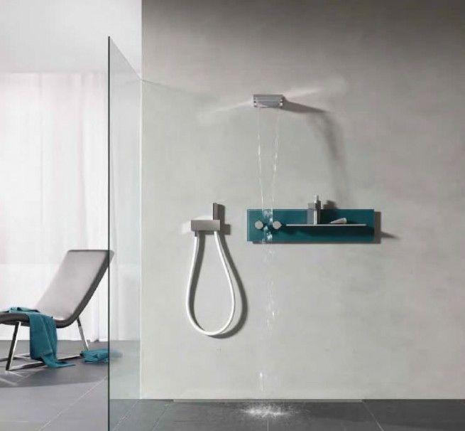 keuco my time spa #spa #keuco #wellness #shower