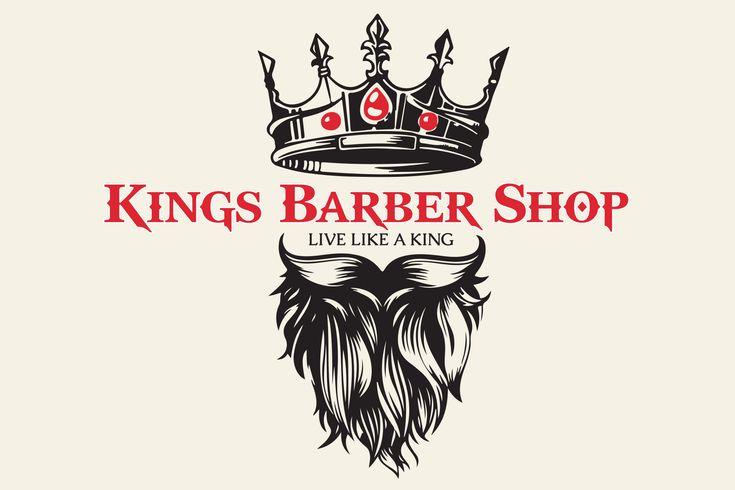 Kings Barber Shop LLC In Manchester NH | Vagaro | Salon, Spa