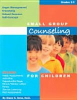 Great counseling website with activities to do during session.