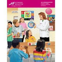 18 best School Nurse Posters images on Pinterest