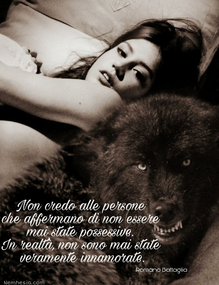 Populaire 98 best AFORISMI, FRASI & CITAZIONI images on Pinterest | Poetry  OH24
