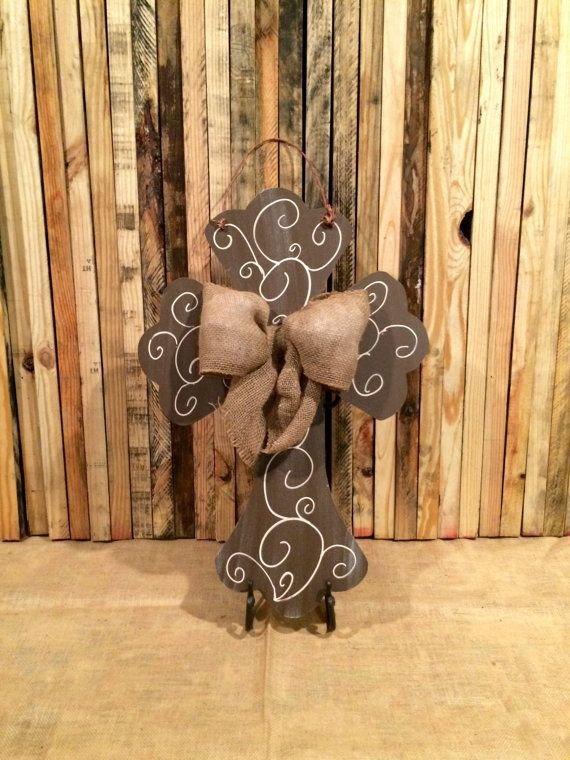 17 Best Images About Cross Designs On Pinterest Cross
