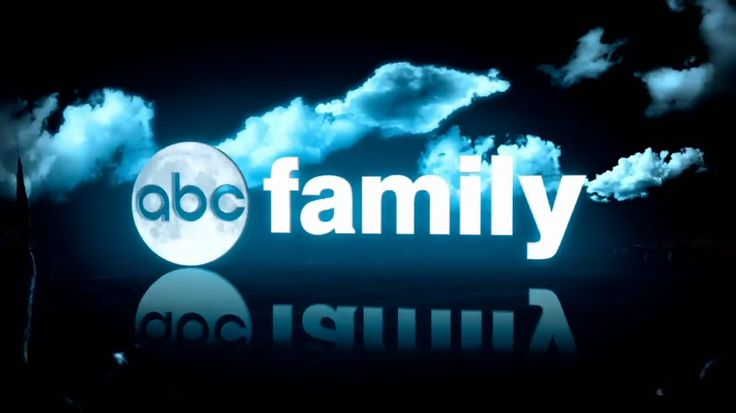 See ABC family TV #show #schedule and find out #What #Channel is #ABC #Family on HD tonight