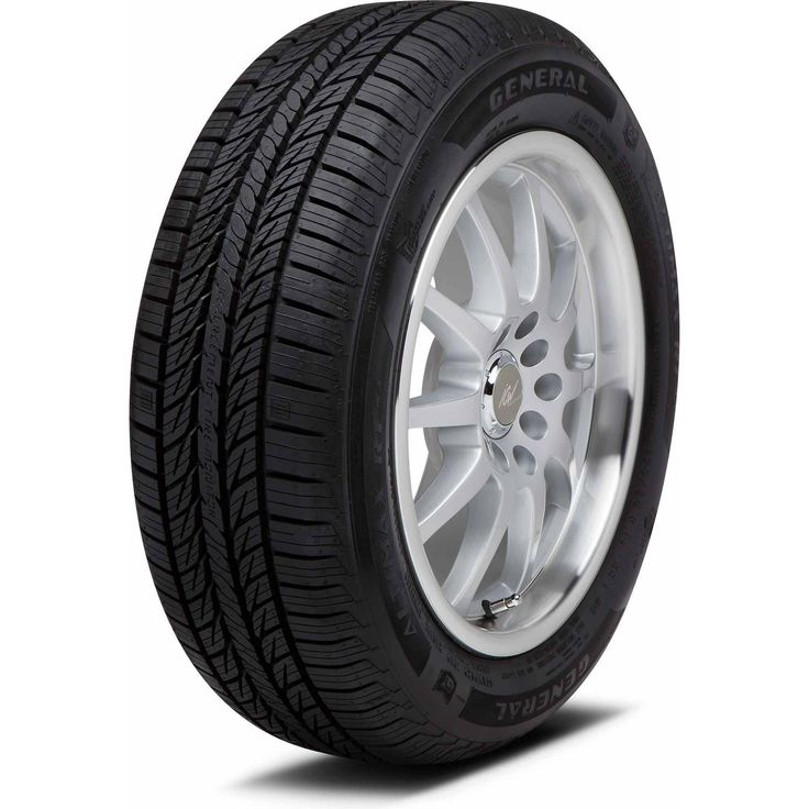 Premium General Tires Buy Online With Free Shipping
