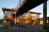 Check out Prescott College!