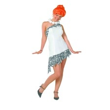 Women's Fancy Dress Hire