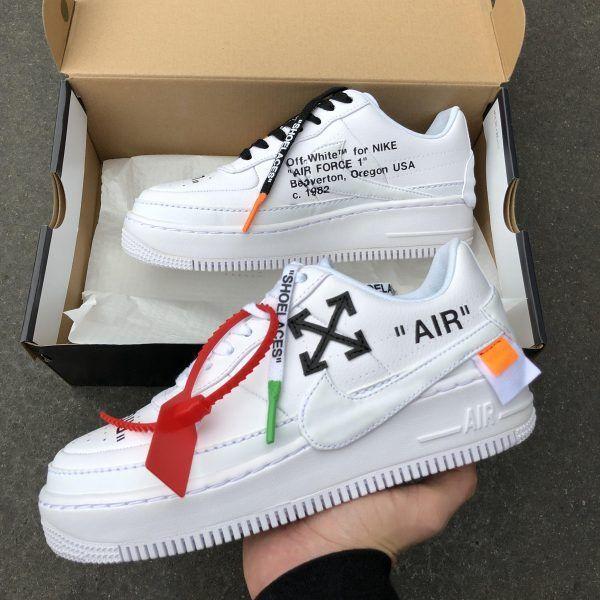 TA-Customs #Nike #Nikeshoes #shoes