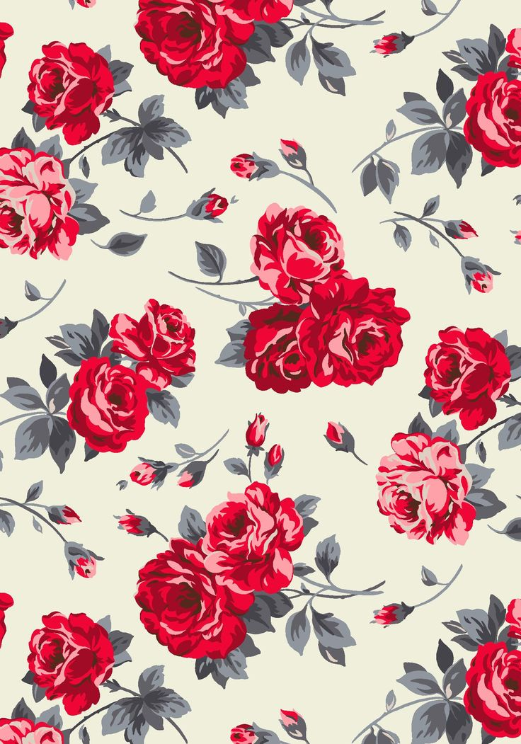 25 best ideas about rose wallpaper on pinterest iphone - Flower wallpaper for your phone ...