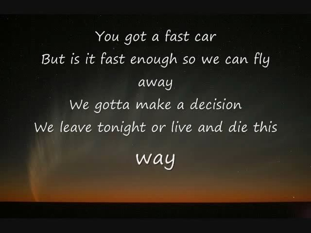 355 Best Images About Life=Song & Love=Lyrics On Pinterest