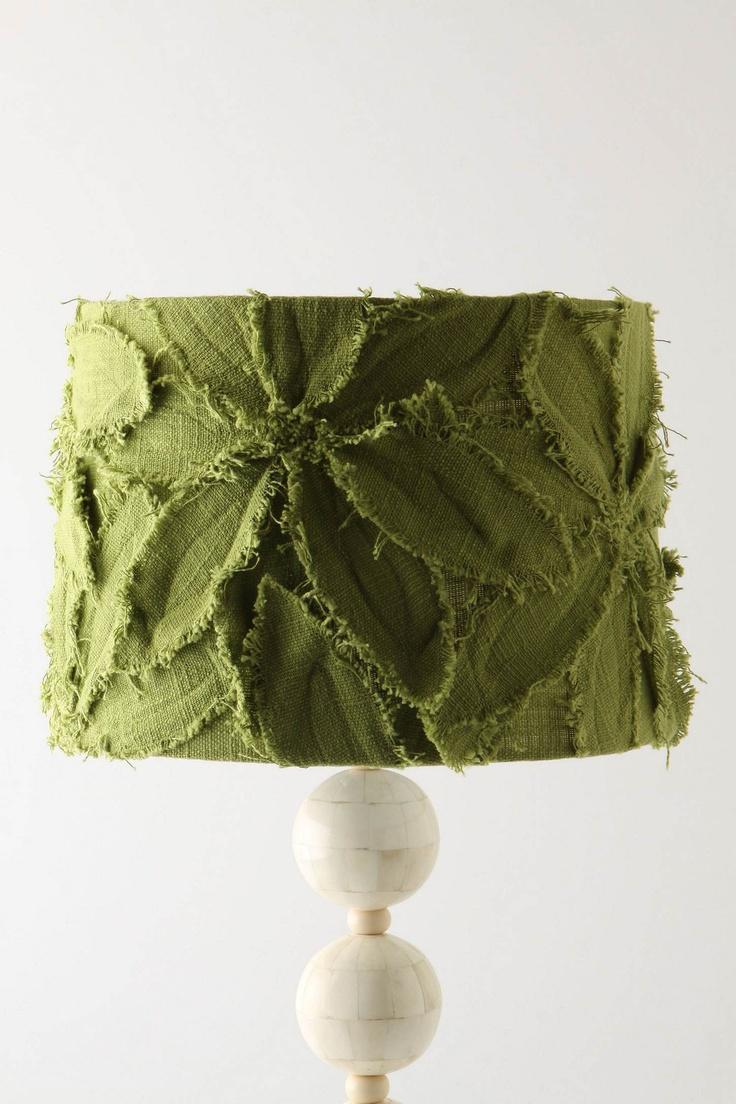 185 best Decor - Lamp Shades \u0026 Tutorials images on Pinterest ...