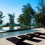 Renaissance Phuket Mai Khao Beach Resort - Hotel near Phuket Airport