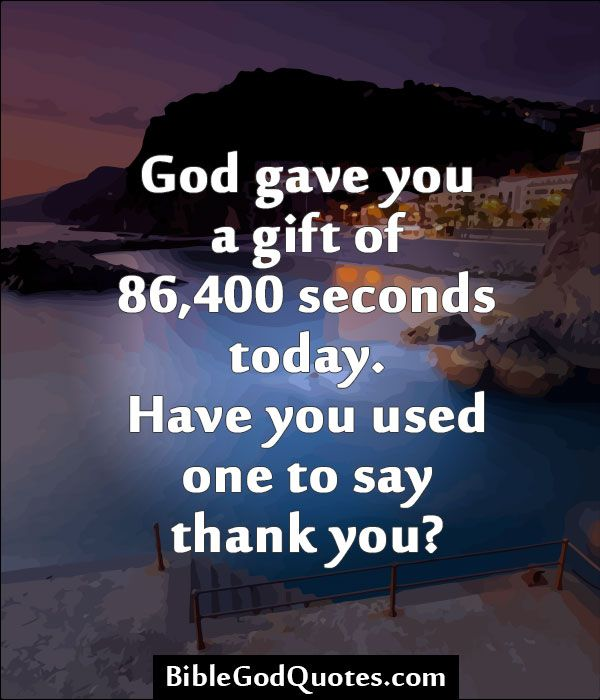 Quotes To Say Thanks: Thank God I Found You Quotes. QuotesGram