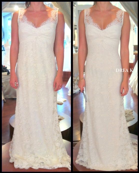 Wedding Gown Alteration: 49 Best Images About PRONOVIAS 2013 Collection On Pinterest