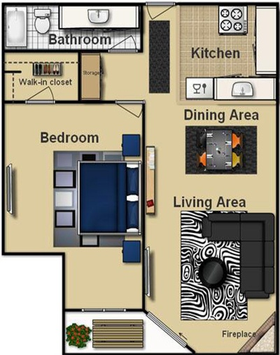 137 best sims 3 house plans images on pinterest | architecture