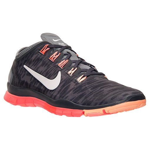new product 5f2bd d054e ... nike free tr connect 2 training shoes 638680 016 finish line 95670  36beb closeout turquoise womens nike 3.0 22085 09fbe get 3.0 flyknit womens  running ...