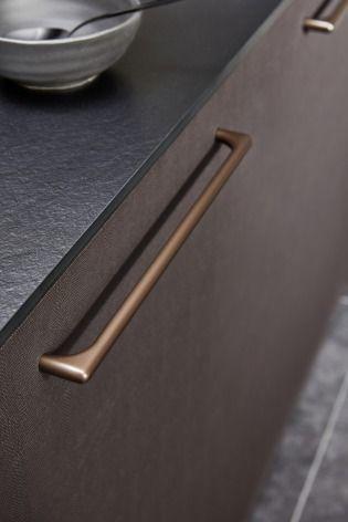 die besten 25 nolte k chen ideen auf pinterest nolte k chen ideen weink hlschrank einbau und. Black Bedroom Furniture Sets. Home Design Ideas