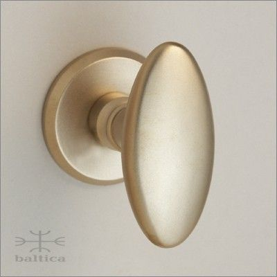 27 best door knobs images on Pinterest Door knobs Door knockers