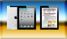 107 Favorite iPad Apps for K-8 « Ask a Tech TeacherIpadapp, Classroom, 107 Favorite, Tech Teachers, Apps, Education Technology, Favorite Ipad, Ipad Resources, Ipad App