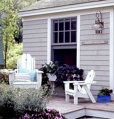 Uncovered front porch. | Curb Appeal | Pinterest | Back ... on Uncovered Patio Ideas id=15144