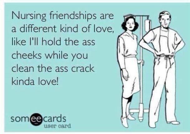 Student Nurse Ecards And For All You Student Nurse