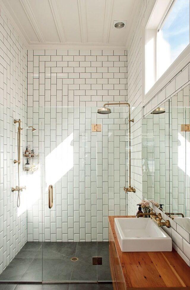 Beautiful Bathroom  neacksr.tumblr.com