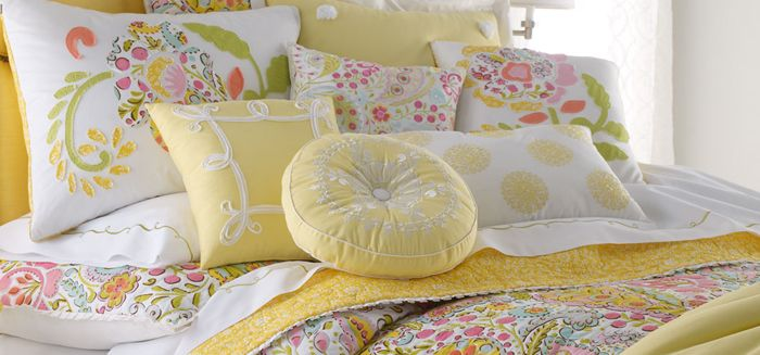 Girls Bedding Duvets Quilts Amp Sheets Kids Rooms