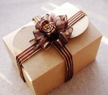 Cake Box Decoration New Beautiful Wedding Cakes For Young Cake Box Wedding Cakes Inspiration Design