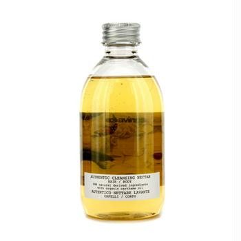 Authentic Cleansing Nectar - 280ml-9.47oz