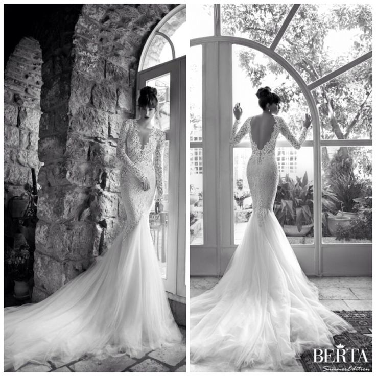 280 best all things berta images on pinterest gown for Cheap wedding dresses in philadelphia