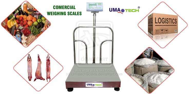 COMMERCIAL PLATFORM WEIGHING SCALES TAMIL NADU by UmatechScales.deviantart.com on @deviantART. COMMERCIAL PLATFORM WEIGHING SCALES TAMILNADU, COMMERCIAL PLATFORM WEIGHING PLATFORM WEIGHING SCALES, FOOD INDUSTRY STAINLESS STEEL PLATFORM SCALES SUPPLIERS IN TAMILNADU, LITTER CONVERSION WEIGHING SCALES for MILK WEIGHING, OIL WEIGHING SCALES, WATER CAN WEIGHING SCALES, BEST PRICE PLATFORM WEIGHING SCALES MANUFACTURER, COMMERCIAL PLATFORM SCALES @ FACTORY PRICE IN TIRUPUR, DIGITAL PLATFORM…