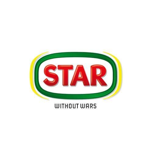 #star #starwars #adv