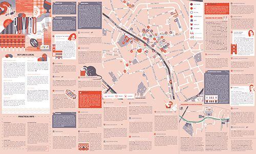 Download Rovigo City Map